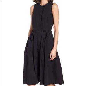 Atrium Dress